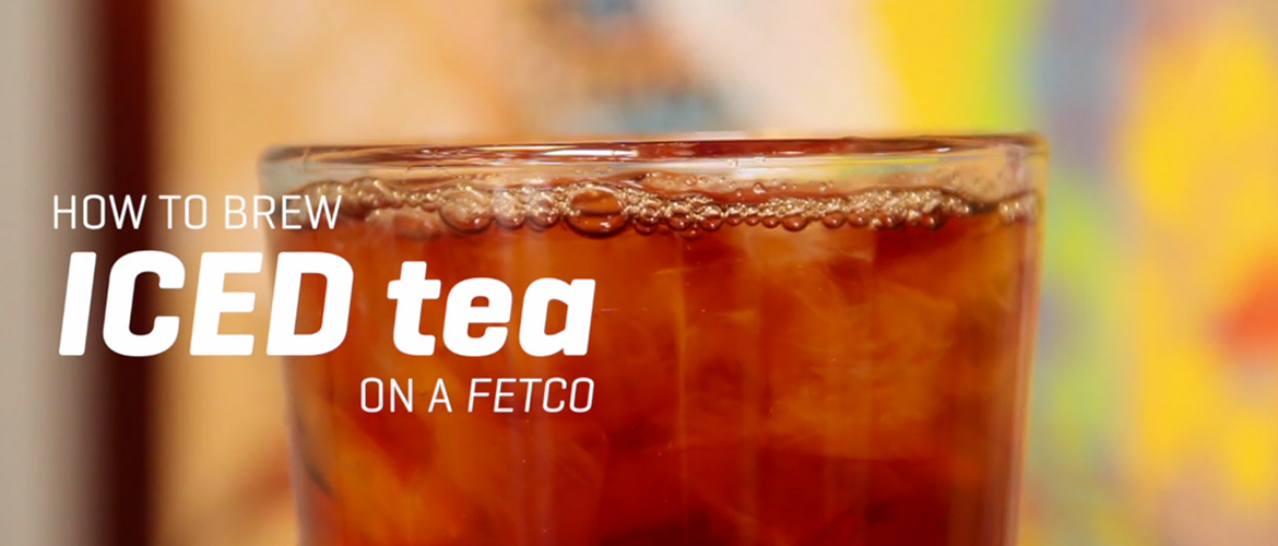 fetcoicedtea_featured