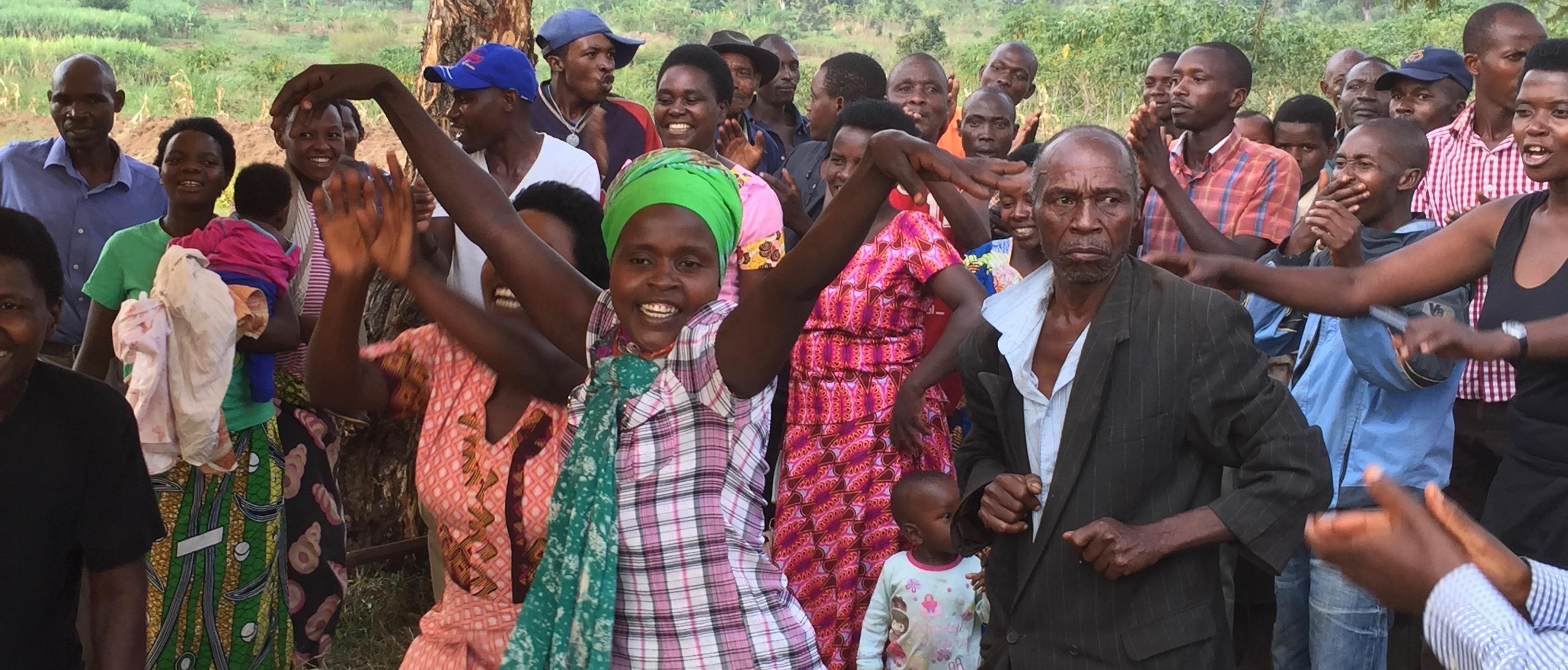 rwanda-for-blog