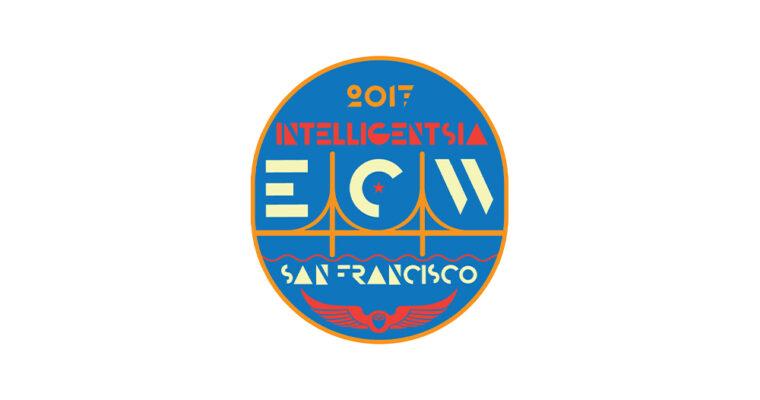 ECW 2017 Preview: San Francisco