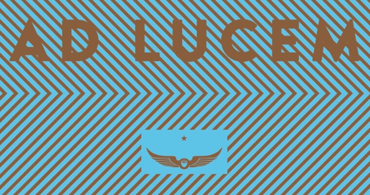Ad Lucem | A Journal of Coffee Illumination
