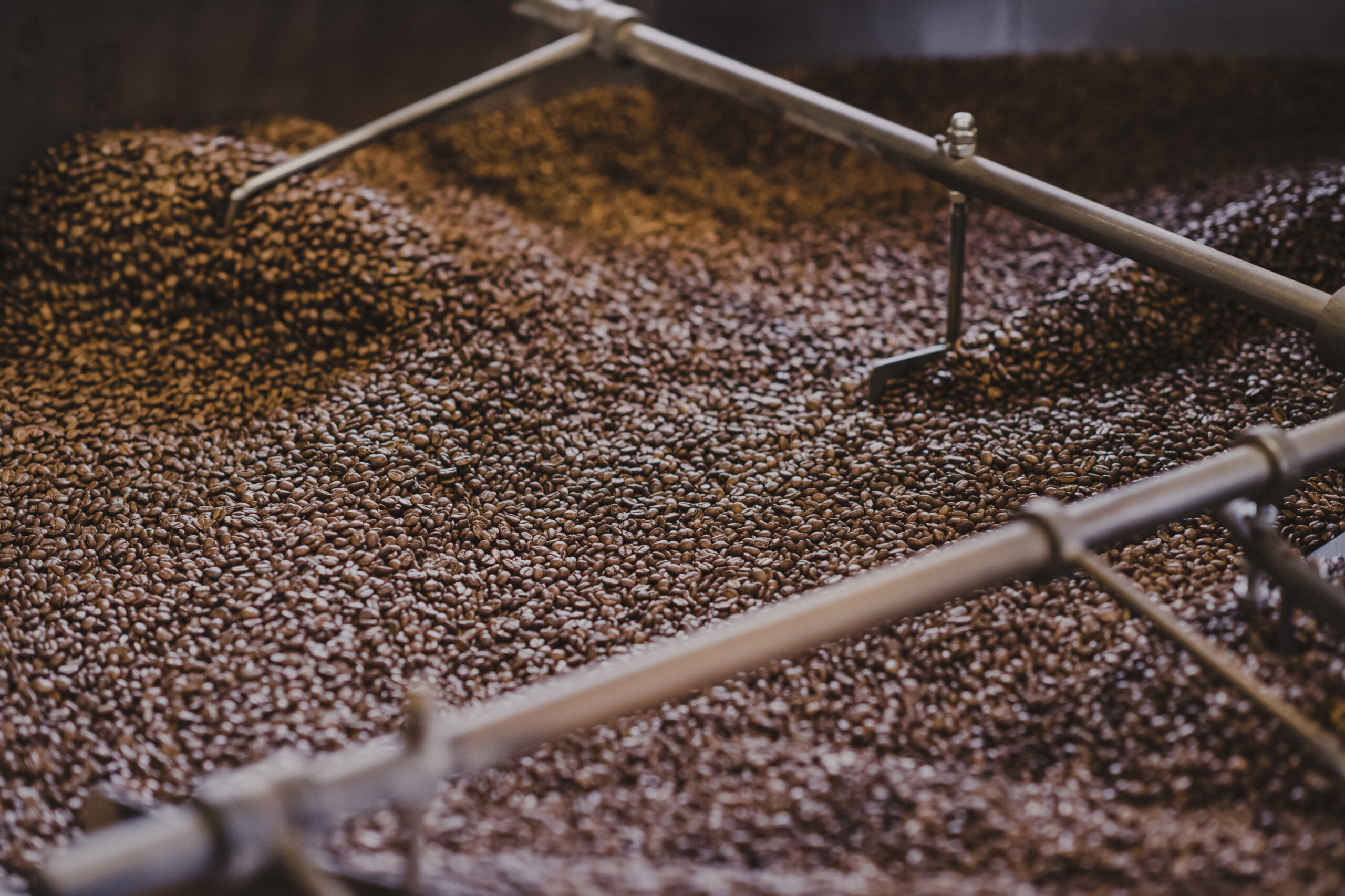 Busting the microlot myth